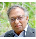 Dr-Bhatkar.png