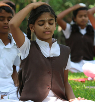 iam-meditation-main-iam-version-children-image-2020-04.jpg