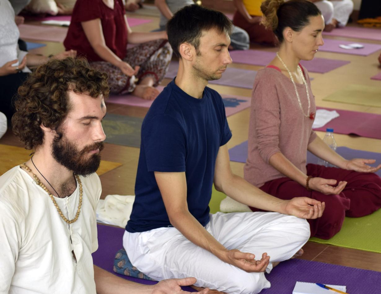 iam_meditation_02_img.jpg