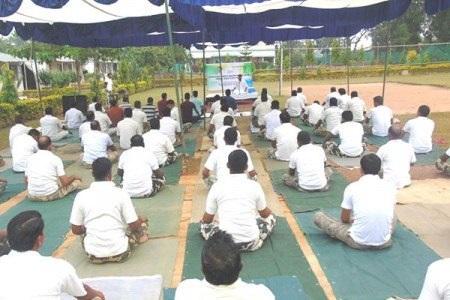 meditation-at-CRPF-kondagaon.jpg